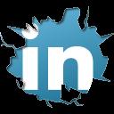 icontexto_inside_linkedin